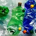 Jak se třídí odpad v zahraničí?