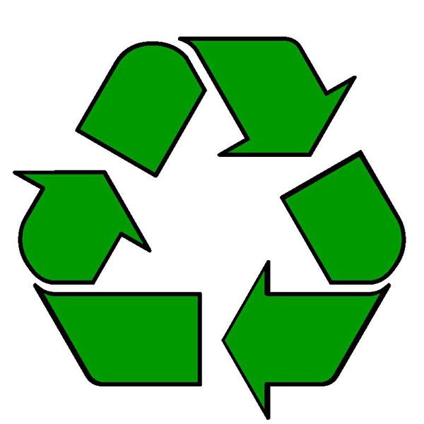 Jak se chovat ekologicky?