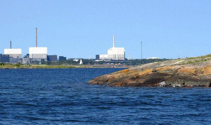 Proč Švédové musí dovážet odpad?